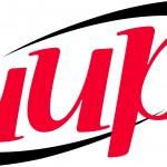 UUP Logo 186U