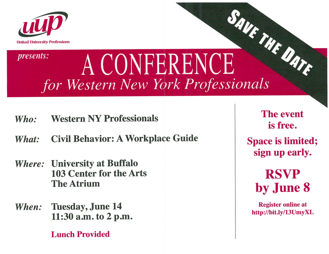 WNY_ProfessionalsConference_2016