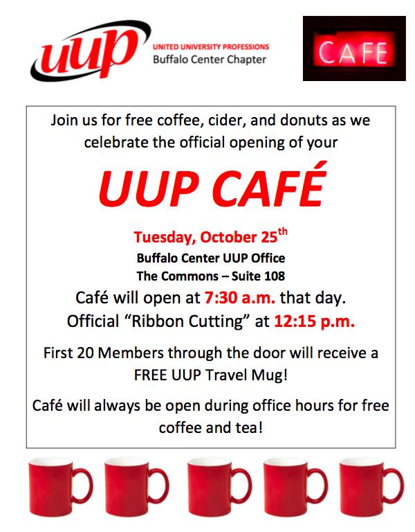 uupcafeopening