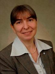 Reneta Barneva