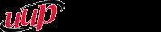 UUP Geneseo