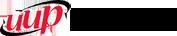 UUP Geneseo logo