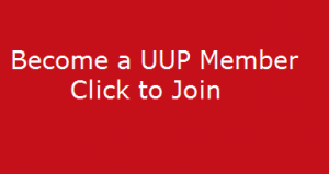 become a UUP member