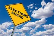 union election image