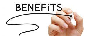 benefits (1)